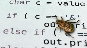 Code Phage
