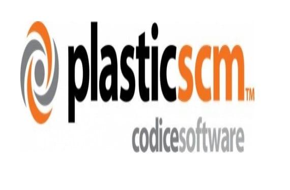 Plasticscm Códice Software