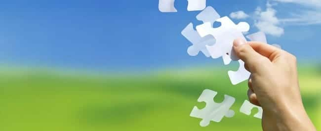 Colaborar en proyecto de Software Libre