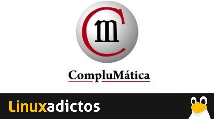 Logo Complumatica y LxA