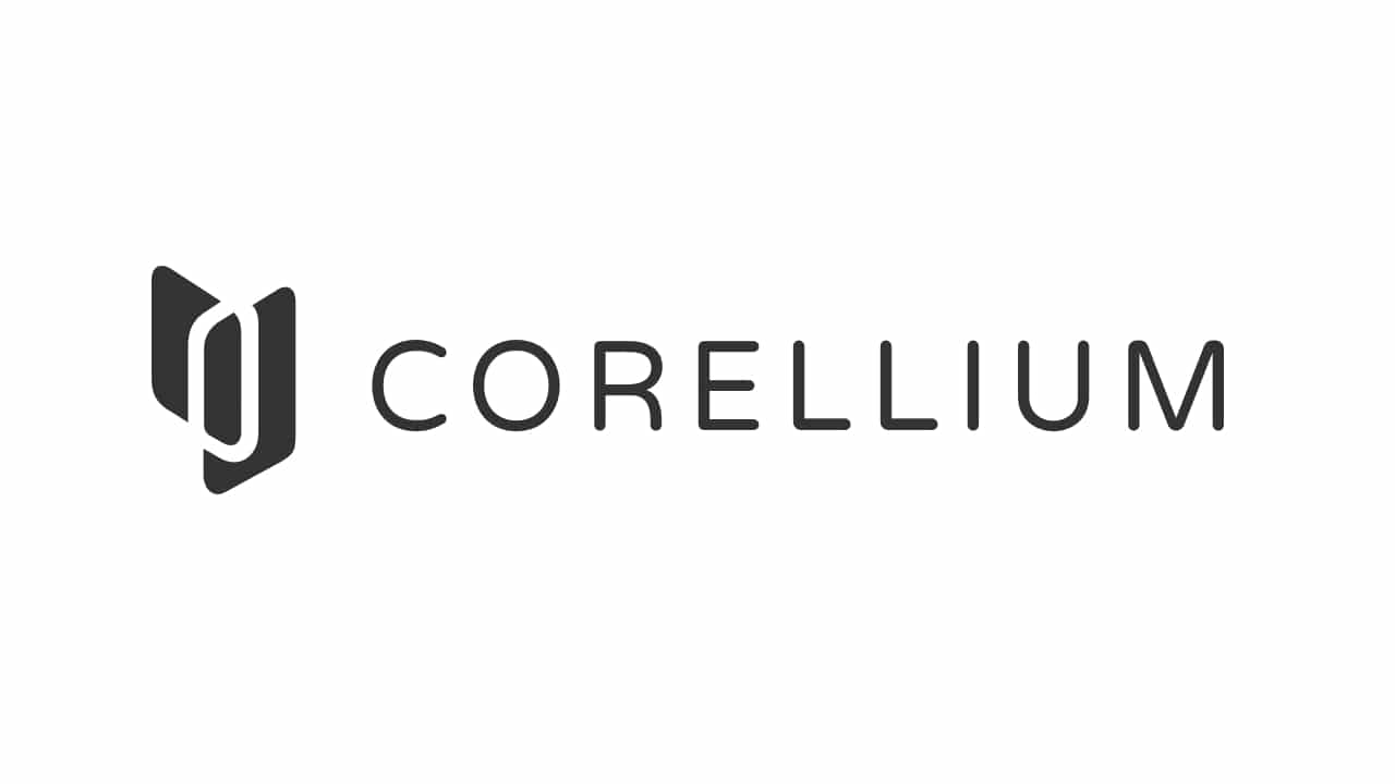 Corellium logo, Apple M1