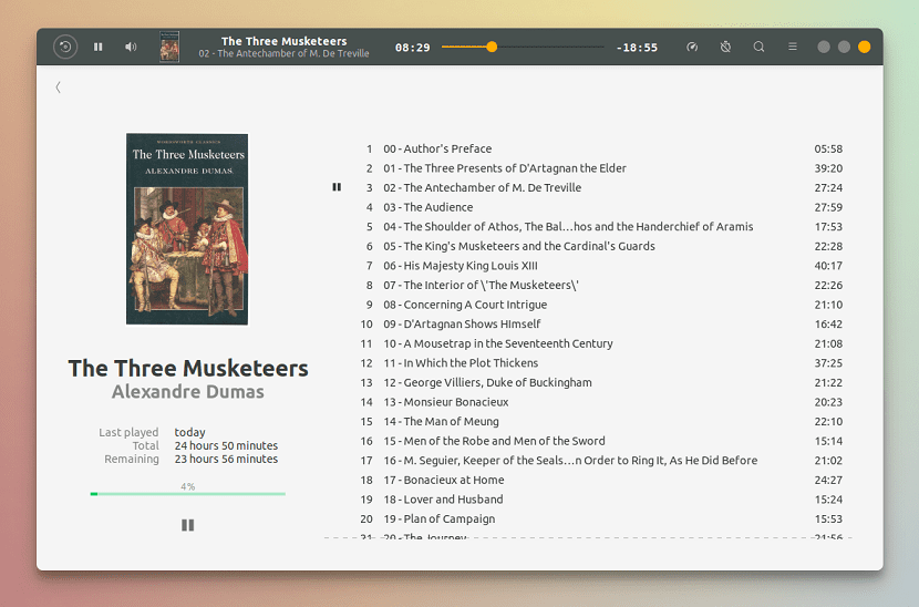 cozy-audiobook-player-playback-chapters
