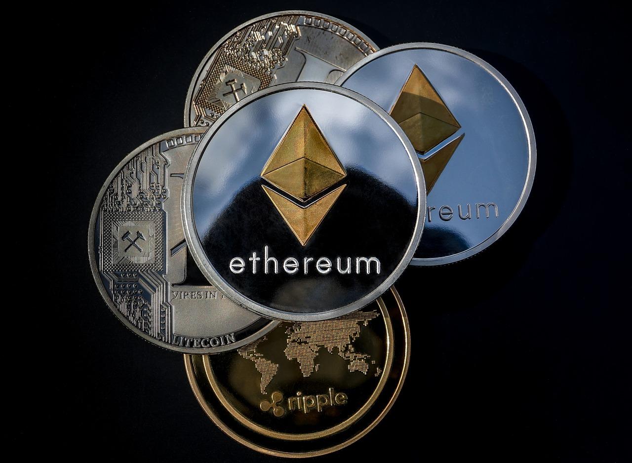 Los tokens no fungibles
