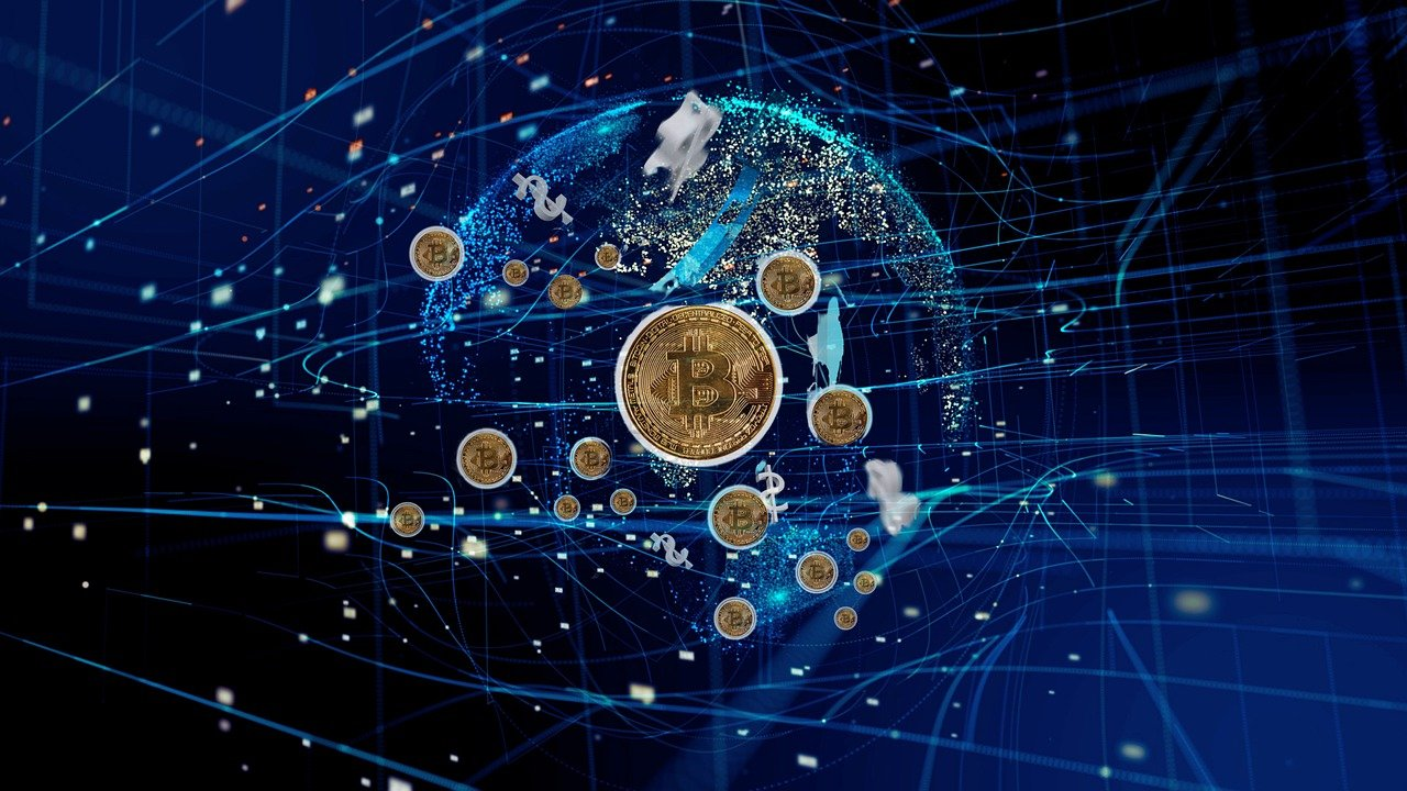 Tokens, blockchain y billeteras