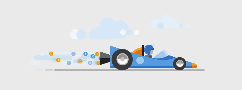 data-accelerator