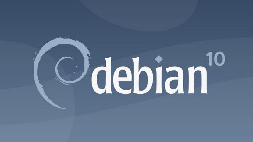 debian-10-buster