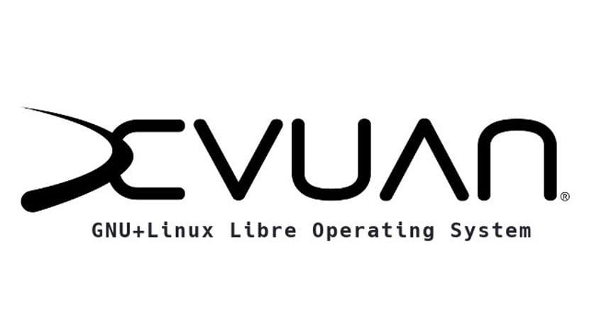 Devuan Gnu+Linux