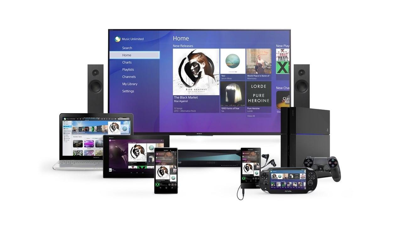 dispositivos Photocall TV