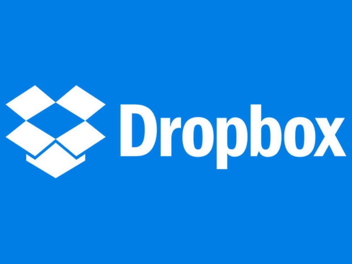 El creador de Python se retira e Dropbox