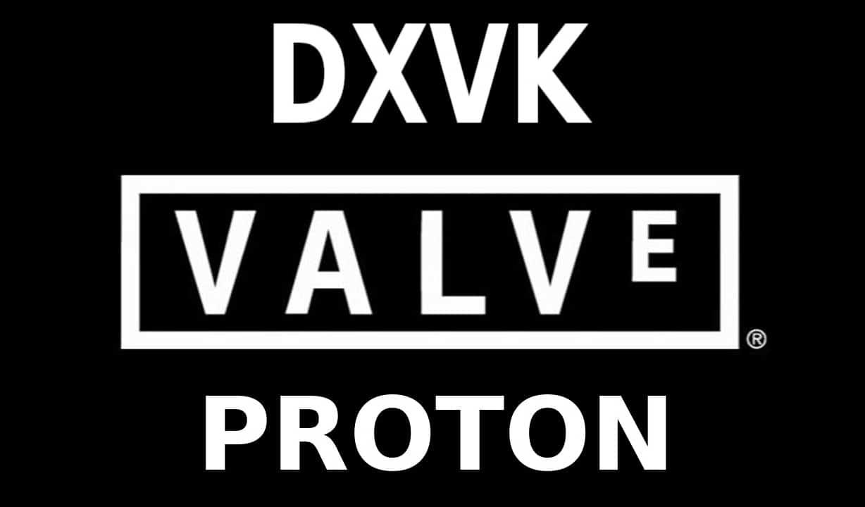 VKD3D Proton