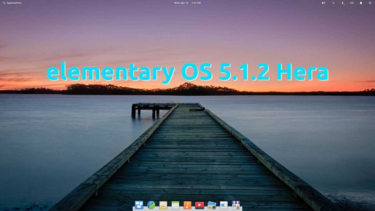 elementary-os-5-1-2-hera-iso-images-officially-released-529109-2