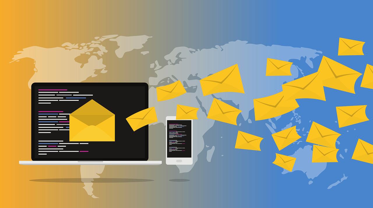 Cómo leer tu email