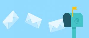 Envío de mails masivos