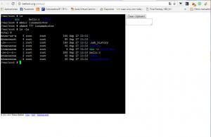 emulador-pc-linux