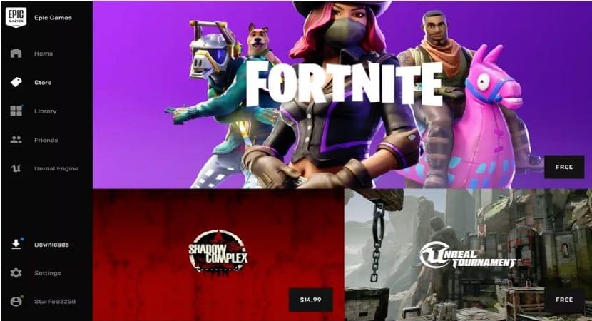 epic_games_launcher