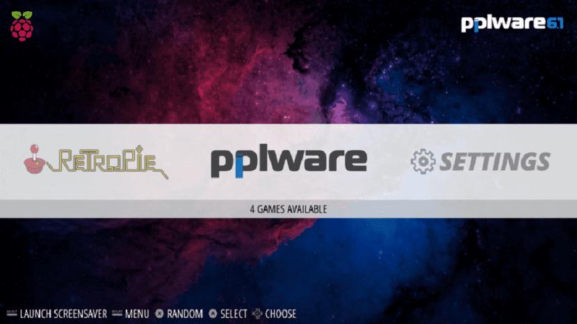 es_pipplware_6.1.png