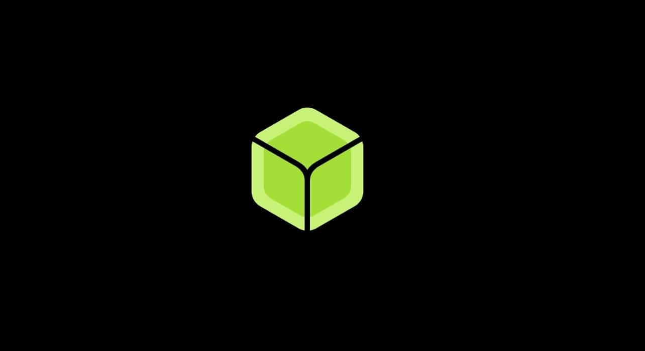 logo de Etcher
