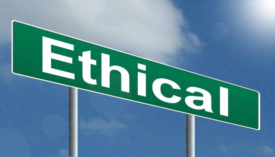 ethical-source, licencias