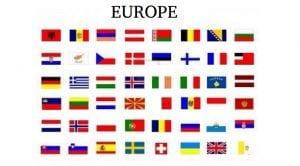 Europa, va por ti Nat!