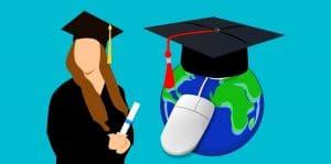 Examen online certificaciones Linux
