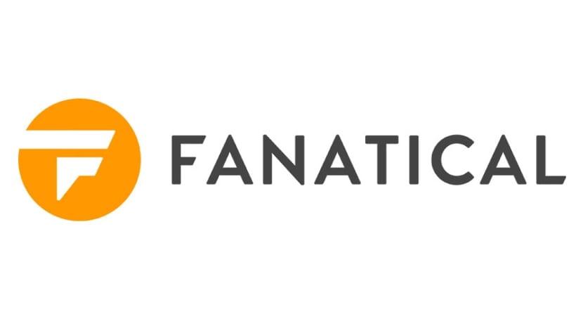 Fanatical logo