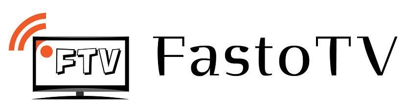 fastotv-logo