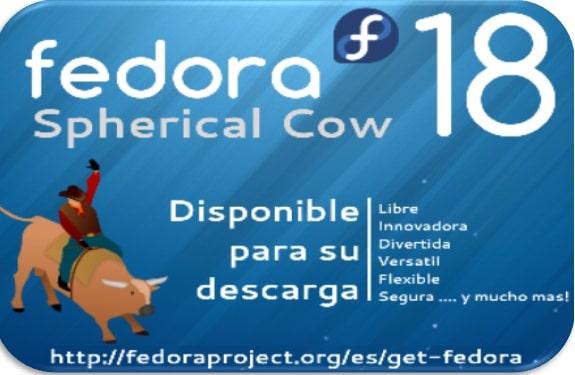 Fedora 18 Cartel