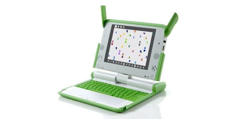 OLPC OS