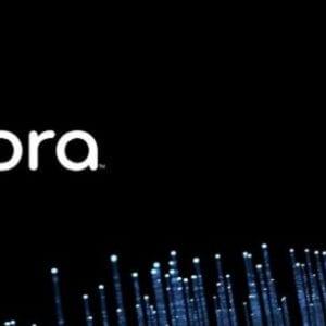 Ya fue liberada Fedora 28 y su mejora para los portátiles