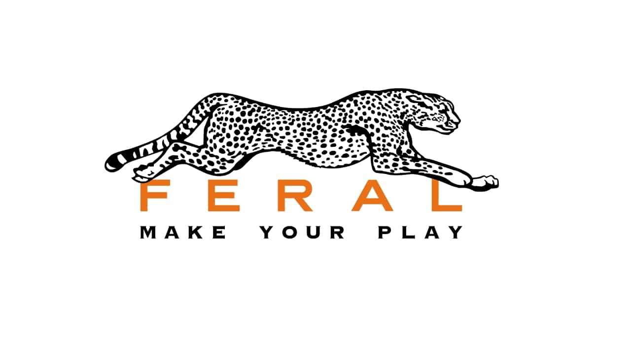 Feral Interactive Linux