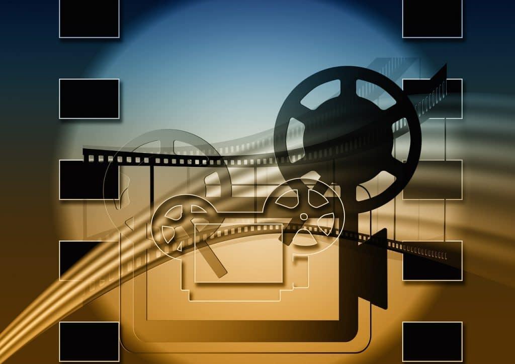 ¿Matará Internet al cine?