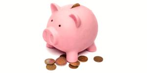 Cómo financiar un proyecto opensource