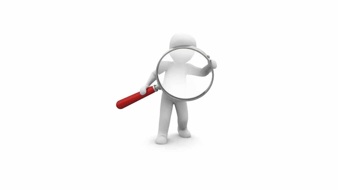 find, búsquedas