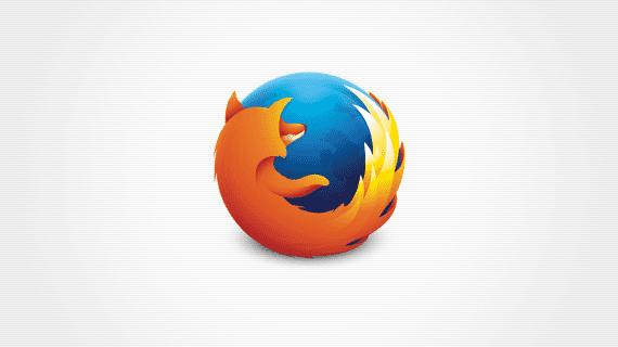 Firefox GTK+ 3