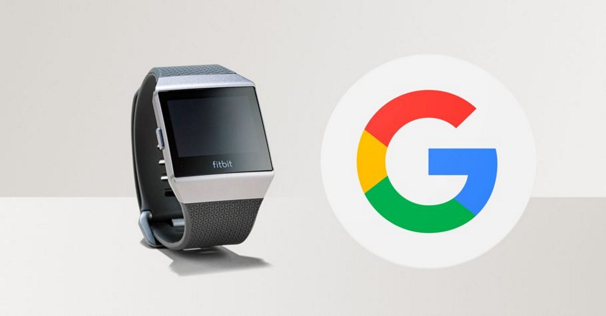 fitbit-google
