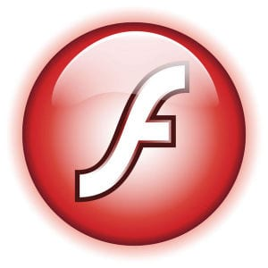 Linux continuará sin Adobe Flash para 64 bits
