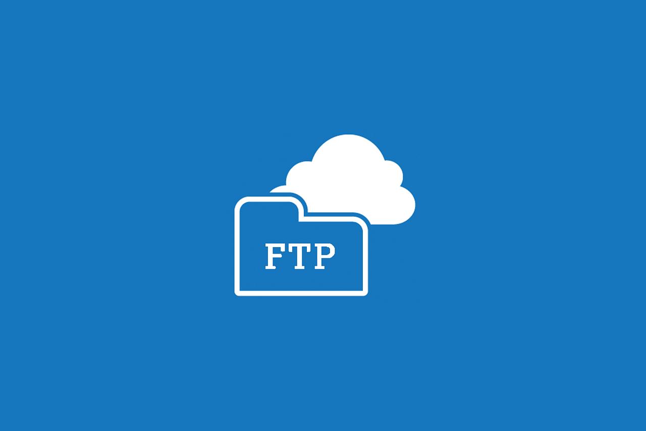 Diferenciando FTP y sFTP