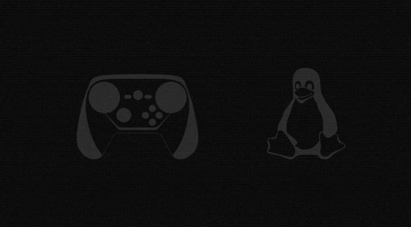 Gaming Linux