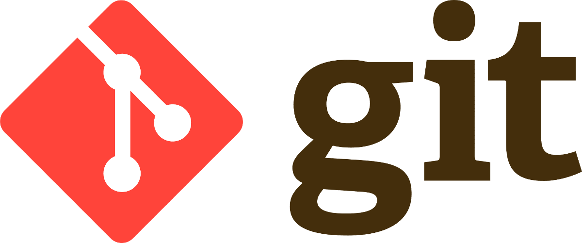 Git es el proyecto que ayudó a LInus a superar el síndrome del impostor.