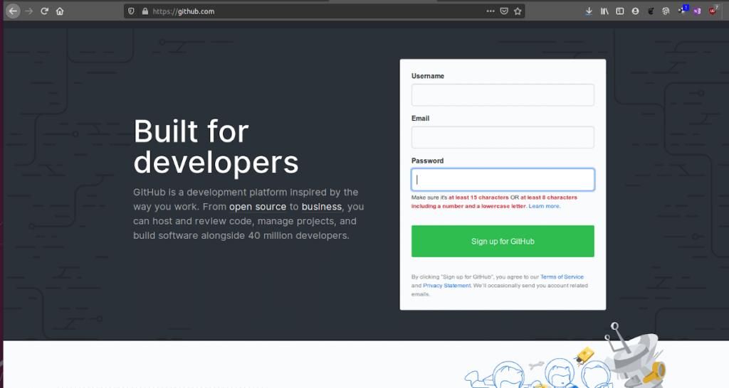 Termina una buena década para el código abierto