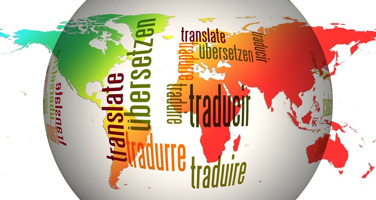 Traducción asistida por computadora