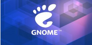gnome-bonsai