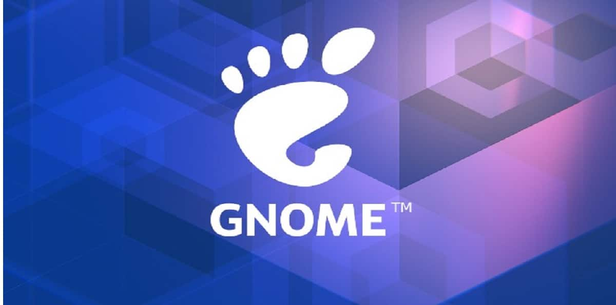 gnome-bonsai