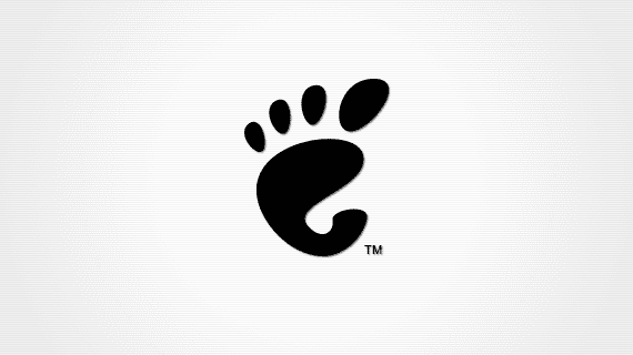 GNOME, Unity y MATE: logos