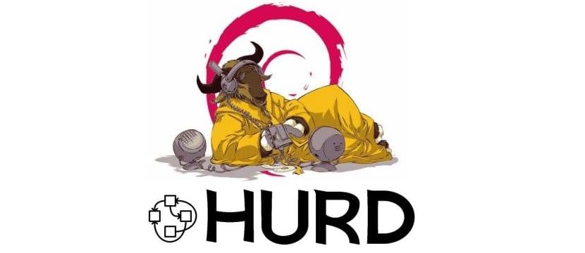 GNU Hurd
