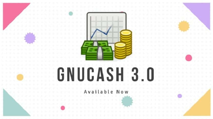 gnucash-3.0