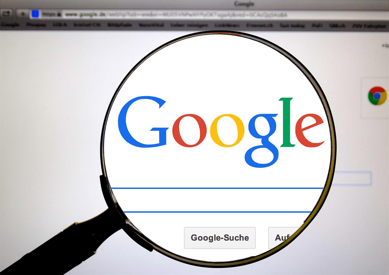 Apple abandonaría a Google