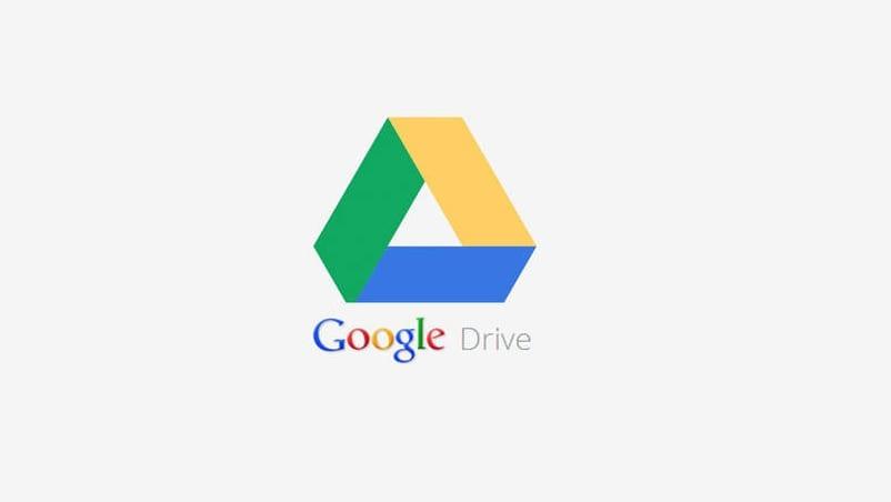 Desproteger pdf con google drive