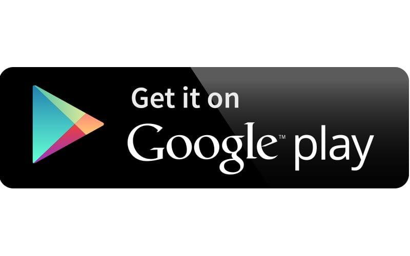 descargar servicios de google play apk