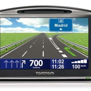 bbs tools download tomtom
